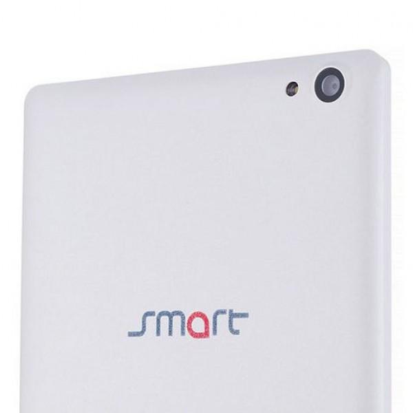 دانلود رام رسمی اسمارت GSM Tab SG695 اندروید 4.4.2
