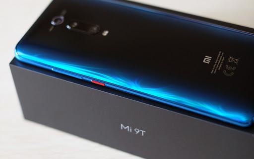 آموزش حذف FRP شیائومی Xiaomi Mi 9T تا اندروید 10 و MIUI 12